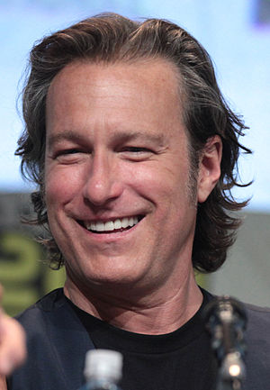 John Corbett - Corbett in July 2015