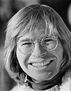 John Denver 1973