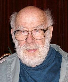 John Gofman American scientist