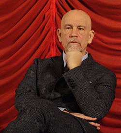 "John Malkovich at a screening of ""Casanova Variations"" in January 2015.jpg"