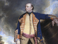 John Manners, Marquess of Granby c 1765.png