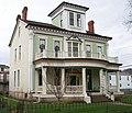 John McClure House.jpg