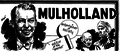 John Mulholland magician 2.png