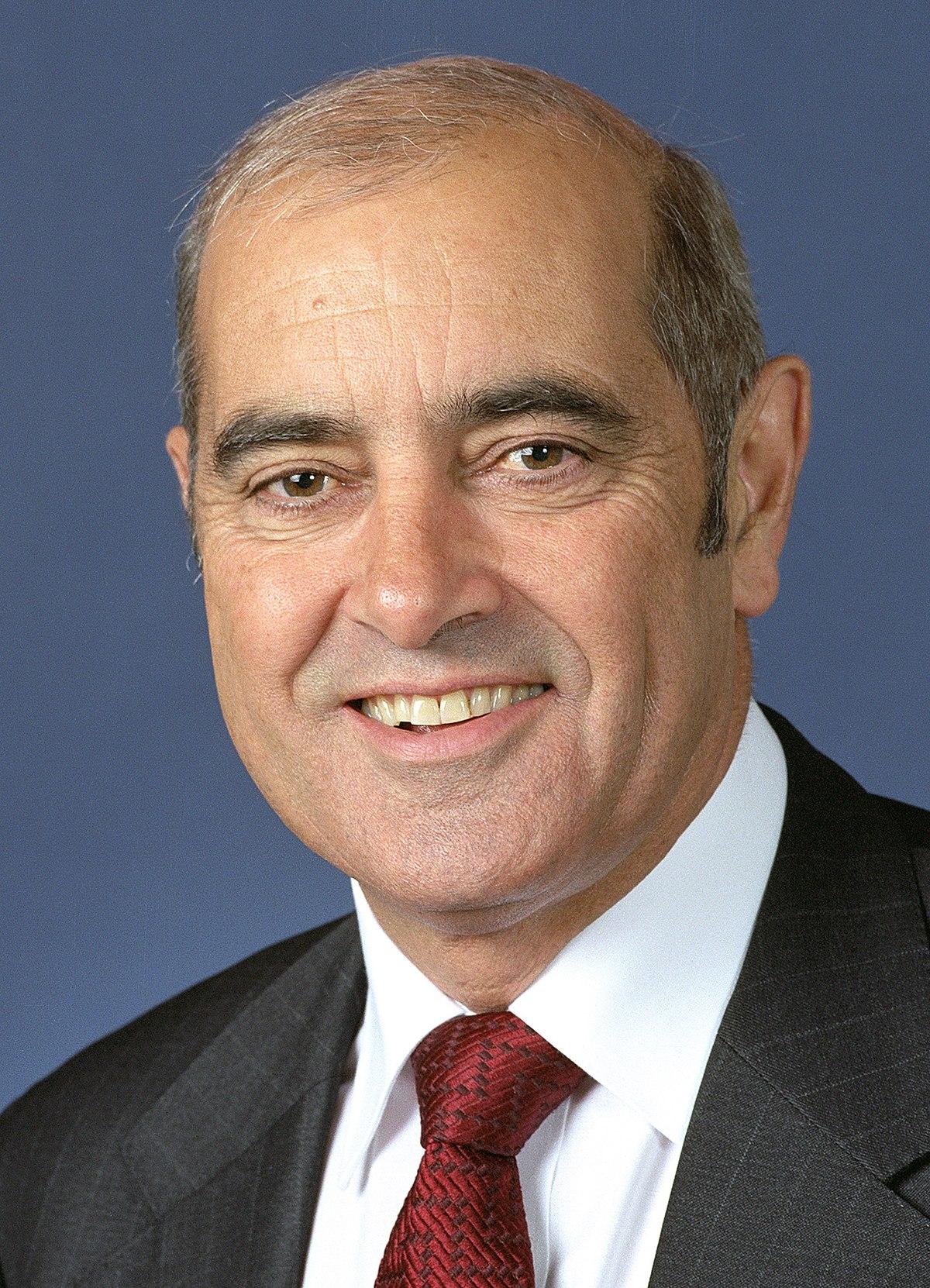 John Olsen - Wikipedia