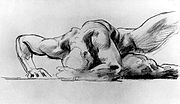 Category:Nude males in drawings - Wikimedia Commons