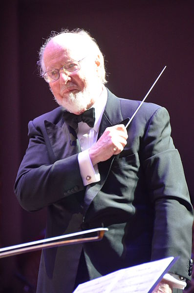 John-Williams-with-Boston-Pops-1