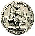 John of Scotland.jpg