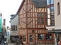 Joigny - panoramio (1).jpg