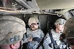 Joint Air Assault Operation in Mushada DVIDS171655.jpg