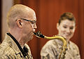 Joint Base commander visits the US Air Force Band 140930-N-WY366-371.jpg