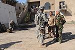 Joint Patrol in Eastern Baghdad DVIDS142141.jpg
