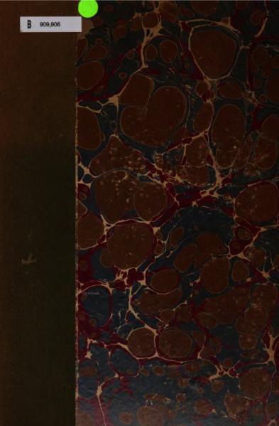 File:Jolibois - Dissertation sur l'Atlantide.djvu