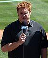 Jon Sciambi 2008.jpg