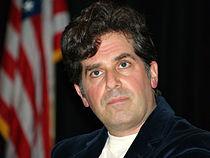 Jonathan Lethem by David Shankbone.jpg