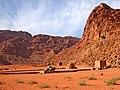 Jordan-19A-010 (2216886559).jpg