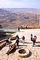 Jordan 2011-02-06 (5560163265).jpg