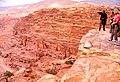 Jordan 2011-02-07 (5582264451).jpg