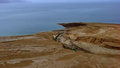 Jordan River - Dead Sea.png