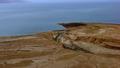 Jordan River - Dead Sea.png