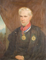 José António de Miranda Pereira de Meneses.png