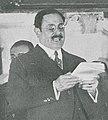 José Antonio Ceballos.jpg