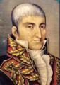 José Joaquín de Iturbide y Arreguí.png