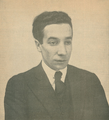 José Pacheco - Ilustração Portuguesa (22Abr1922).png