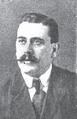 José Ribelles.png