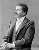 José de Brito.png