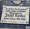 Josef-Reiter-Gedenktafel (1938).jpg