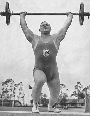 Josef Manger - Josef Manger c. 1936
