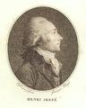 Joseph-Henri baron de Jessé.png