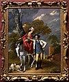 Joseph wright of derby, mr. e mrs. thomas coltman, 1770-72 ca. 01.jpg