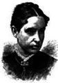 Josephine Shaw Lowell.png
