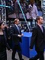 Josh Lucas - Poseidon Premiere 12.jpg