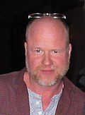 Joss Whedon (46715434435).jpg