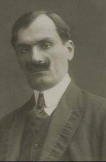 Jovan Plamenac