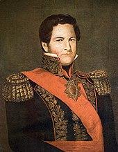 170px Juan Manuel de Rosas