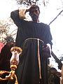 Judas arrepentido (Rescate) (4479000941).jpg