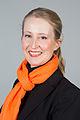 Judith Merkies MEP, Strasbourg - Diliff.jpg