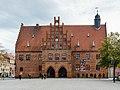 Jueterbog Rathaus.jpg