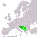 Jugosfera - Yugosphere.png