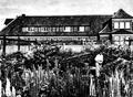Juist schule am meer 1931 arche botan garten.png