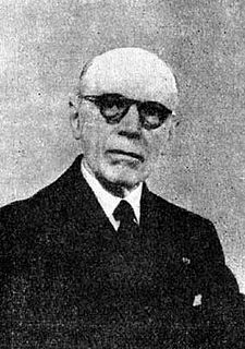 Jules Aubrun French engineer
