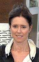 Julie Taymor: Age & Birthday