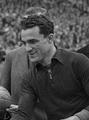 Julien Darui (1947).png