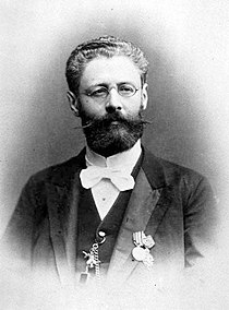 Julius Bruck.JPG