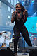 Jully Black at Luminato 2010 First Night.jpg