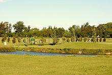 220px Jun%C3%ADn Golf Club 20101031 001