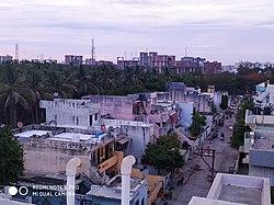 Junagadh district.jpg